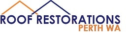 roof restorations perth
