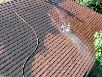 PERTH ROOF RESTORATIONS