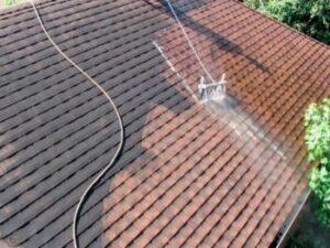 roof restoration perth gumtree