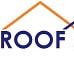 roof restoration perth price