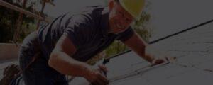 average cost of roof restoration perth