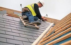 above all roof restoration perth
